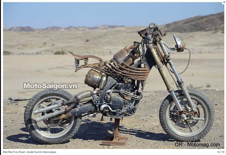 xe-moto-max-dien-motosaigon-4.jpg