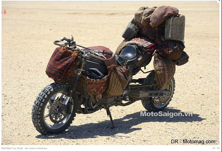 xe-moto-max-dien-motosaigon-5.jpg