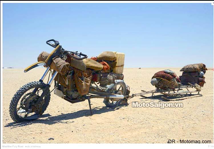 xe-moto-max-dien-motosaigon-6.jpg