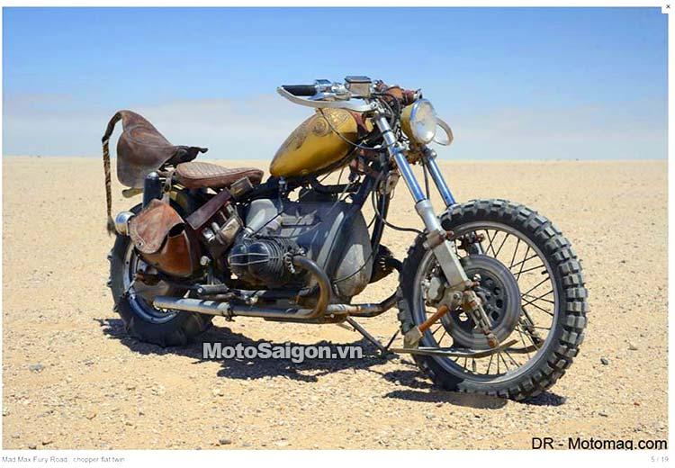 xe-moto-max-dien-motosaigon-7.jpg