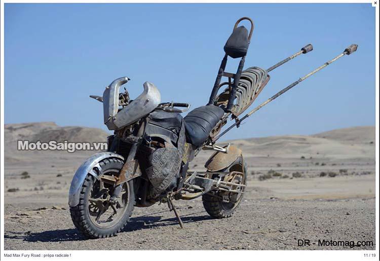 xe-moto-max-dien-motosaigon-8.jpg
