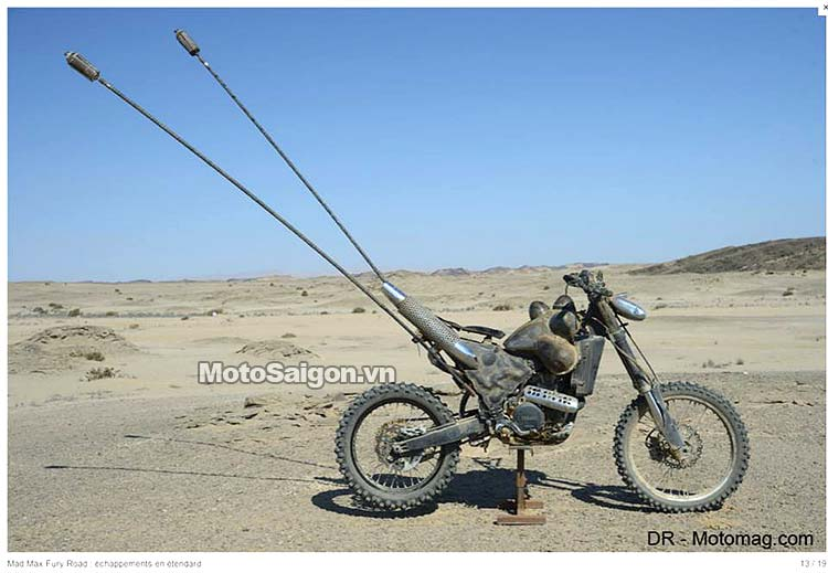 xe-moto-max-dien-motosaigon-9.jpg