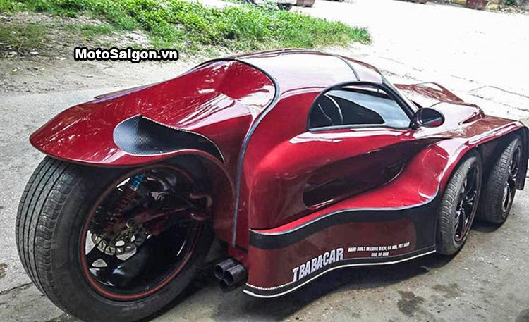 xe-oto-5-banh-motosaigon-2.jpg