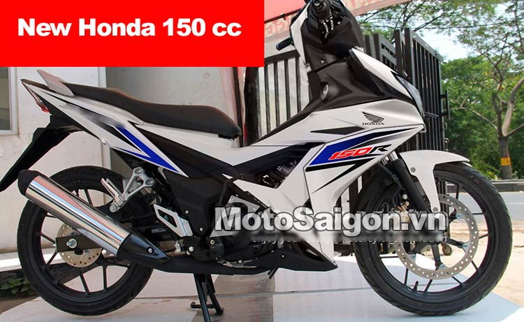 xe-tay-con-150-honda-moto-saigon-1.jpg