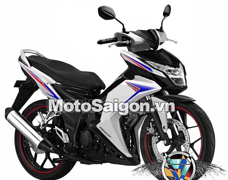 xe-tay-con-150-honda-moto-saigon.jpg