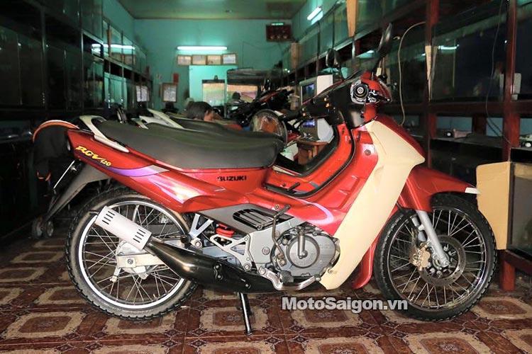 xipo-rgv-2000-500-trieu-motosaigon-1.jpg