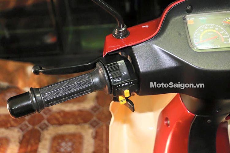xipo-rgv-2000-500-trieu-motosaigon-6.jpg