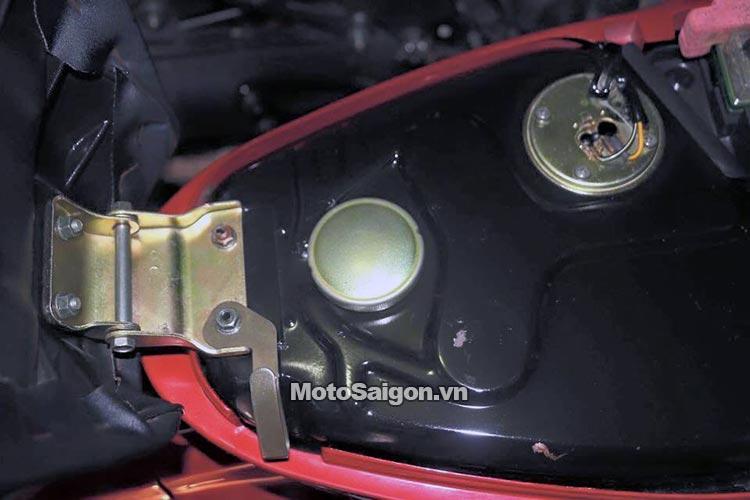 xipo-rgv-2000-500-trieu-motosaigon-10.jpg