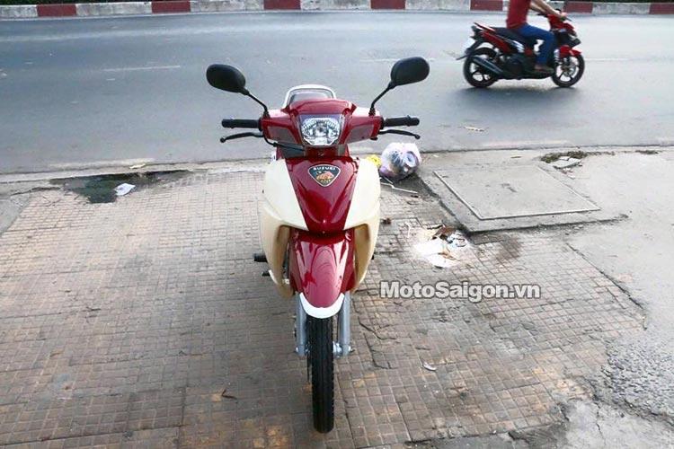 xipo-rgv-2000-500-trieu-motosaigon-16.jpg