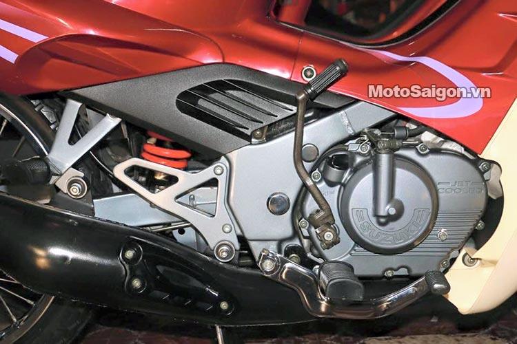 xipo-rgv-2000-500-trieu-motosaigon-12.jpg