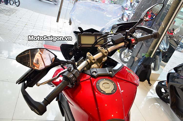 yamaha-fj-09-motosaigon-16.jpg
