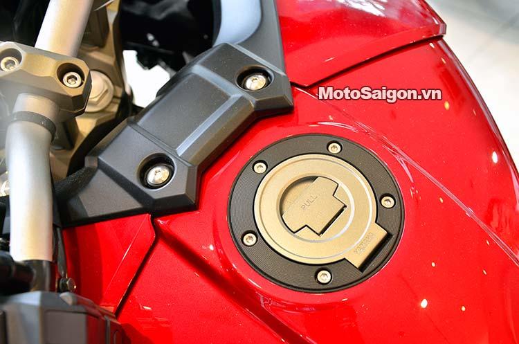 yamaha-fj-09-motosaigon-18.jpg