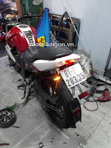 yamaha-fz-do-duoi-exciter-150-moto-saigon-1.jpg