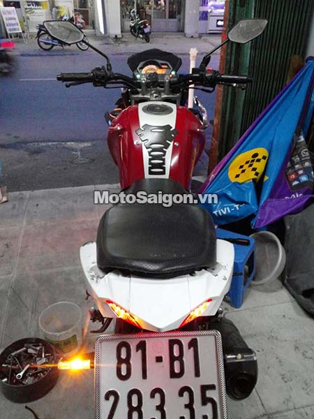 yamaha-fz-do-duoi-exciter-150-moto-saigon-1.jpg