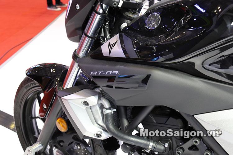 yamaha-mt-03-2016-moto-saigon-1.jpg