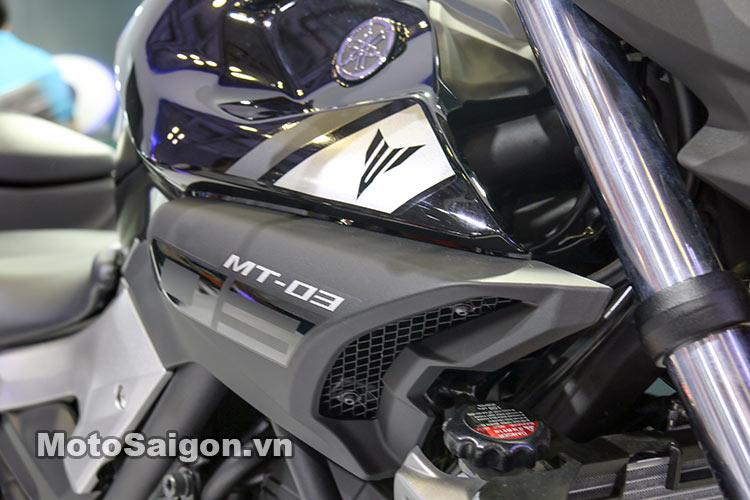 yamaha-mt-03-2016-moto-saigon-10.jpg