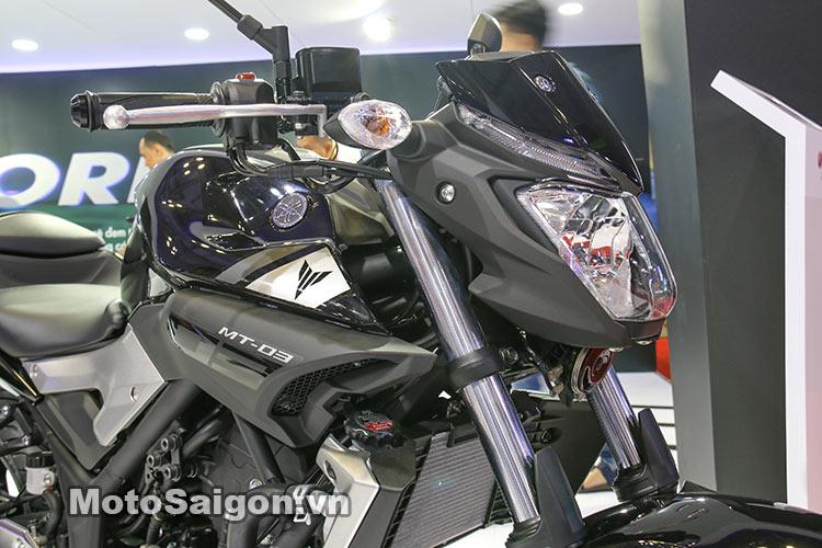 yamaha-mt-03-2016-moto-saigon-11.jpg