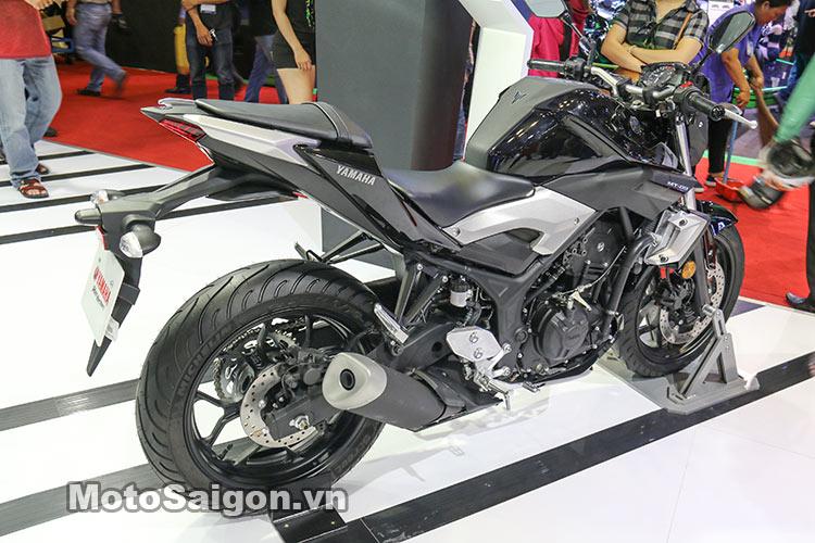 yamaha-mt-03-2016-moto-saigon-5.jpg