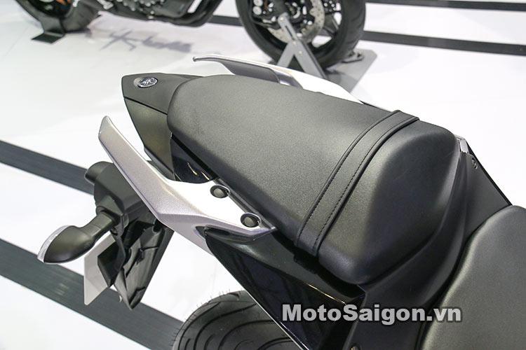 yamaha-mt-03-2016-moto-saigon-7.jpg