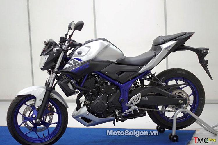 yamaha-mt-25-mt25-motosaigon-4.jpg