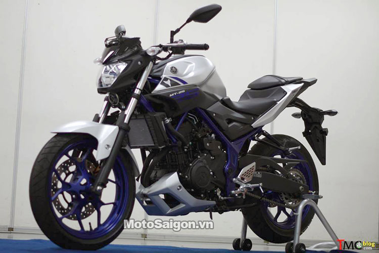 yamaha-mt-25-mt25-motosaigon-5.jpg