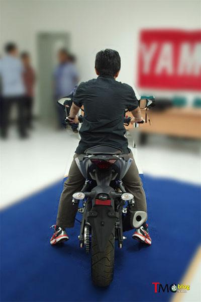 yamaha-mt-25-mt25-motosaigon-8.jpg