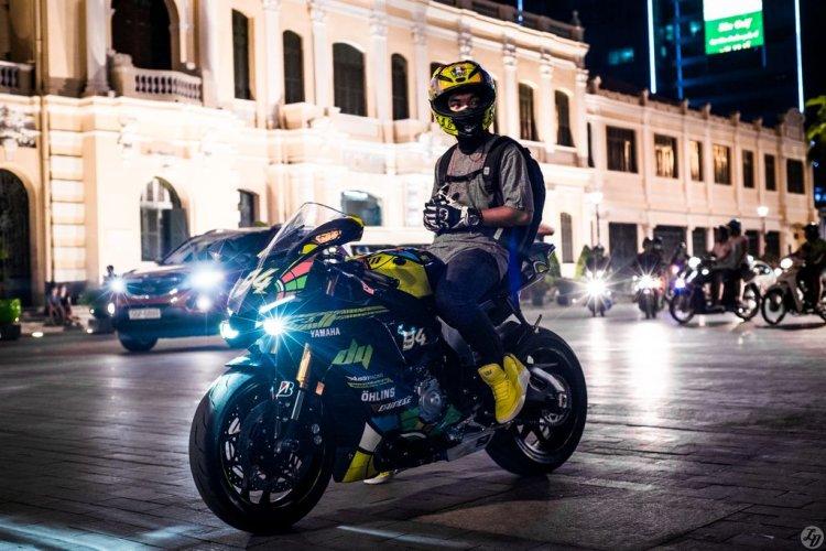 Moto Gp 2016 In Austin - Best Car Update 2019-2020 by ...