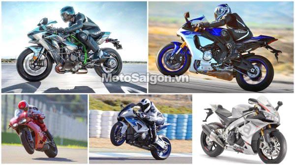 yamaha-r1-vs-1299-panigale-vs-Ninja-H2-vs-S1000RR-vs-Aprilia-RSV4RR_motosaigon.jpg