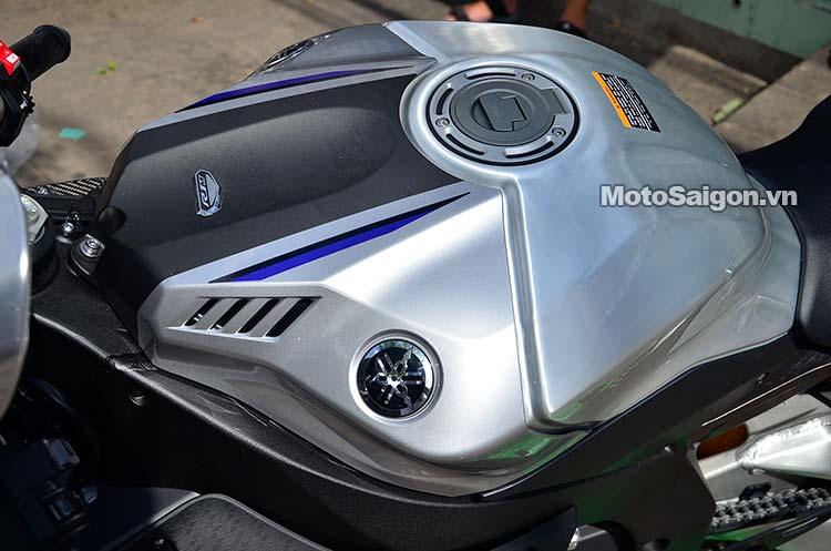 yamaha-r1m-dau-tien-vietnam-motosaigon-20.jpg