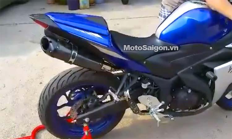 yamaha-r25-r3-do-2-po-dut-dit-motosaigon.jpg