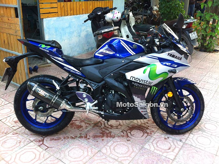 yamaha-r3-do-lop-banh-to-180-moto-saigon-1.jpg
