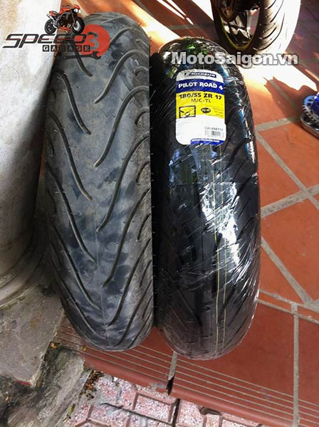 yamaha-r3-do-lop-banh-to-180-moto-saigon-2.jpg