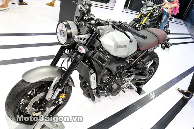 yamaha-xsr900-2016-motosaigon-1.jpg