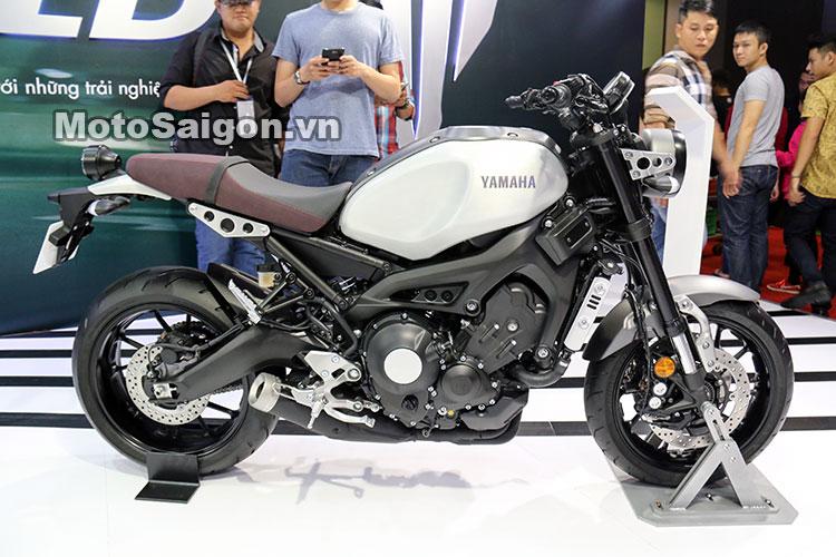 yamaha-xsr900-2016-motosaigon-18.jpg