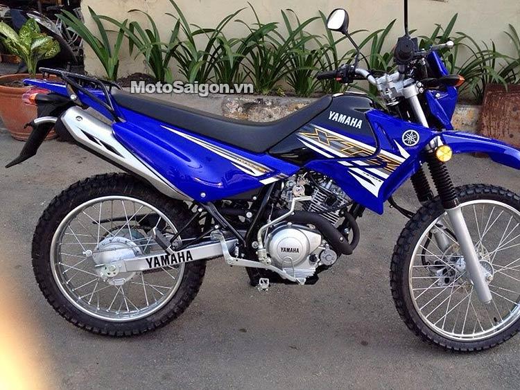 yamaha-xtz-125-2015-moto-saigon-2.jpg