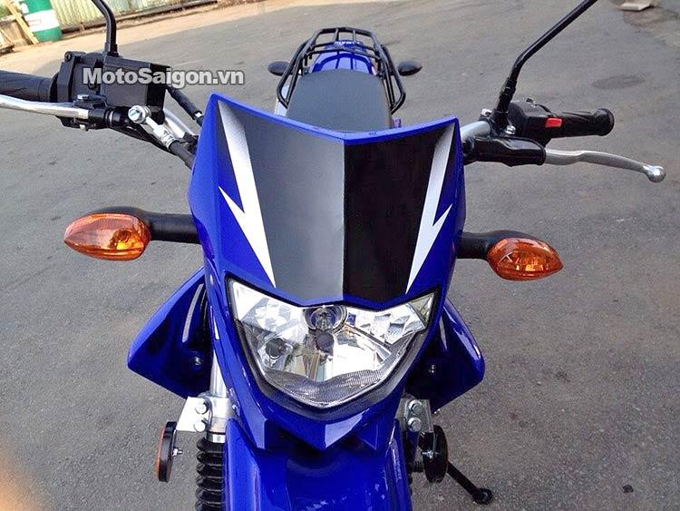 yamaha-xtz-125-2015-moto-saigon-4.jpg