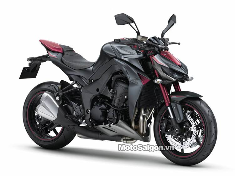 z1000-2016-do-xam-moto-saigon.jpg