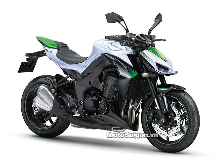z1000-2016-trang-xanh-moto-saigon.jpg