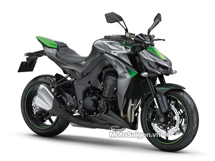 z1000-2016-xam-xanh-moto-saigon.jpg