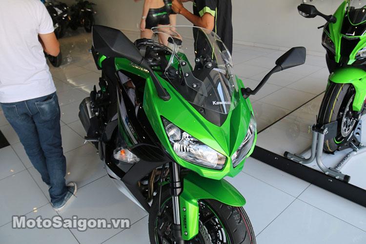 z1000sx-2016-xanh-motosaigon-21.jpg
