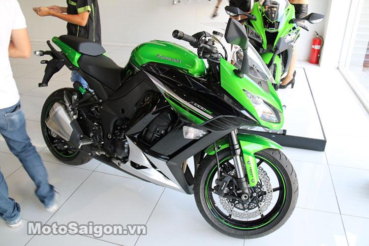 z1000sx-2016-xanh-motosaigon-22.jpg