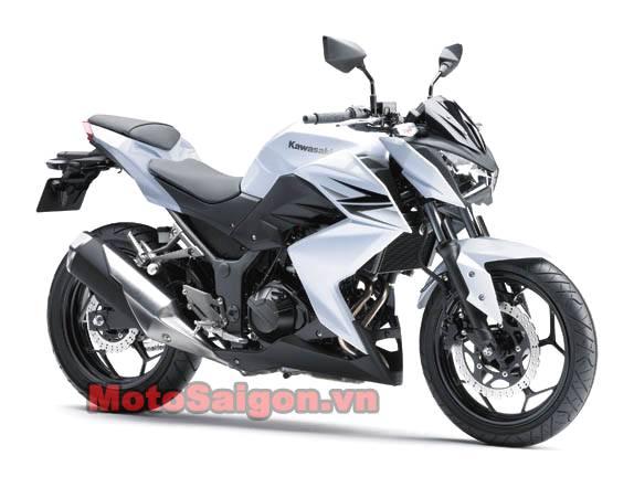 z250-kawasaki-vietnam-motosaigon-3.jpg