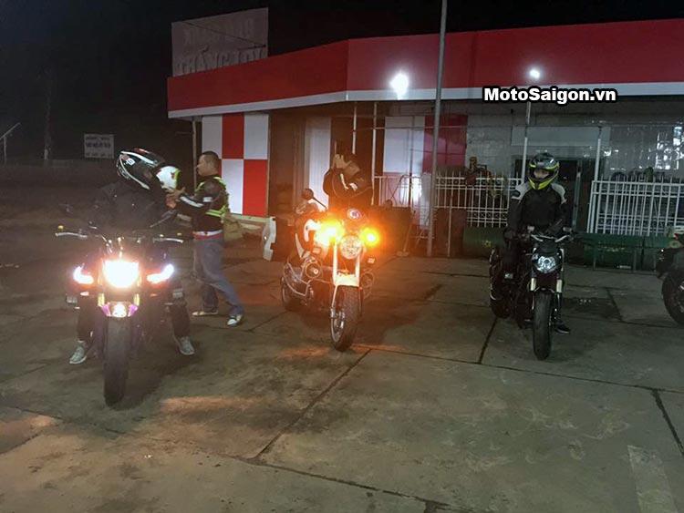 20-chiec-exciter-xuyen-viet-motosaigon-