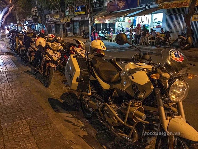 ex150-xuyen-viet-motosaigon-3