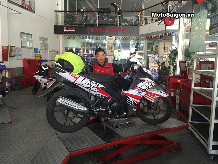 exciter-150-135-di-tour-xuyen-viet-motosaigon-