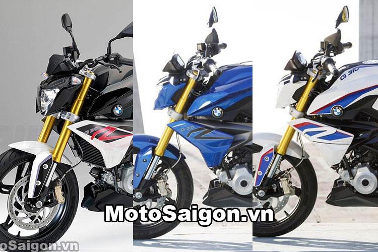 gia-ban-bmw-g310r-motosaigon