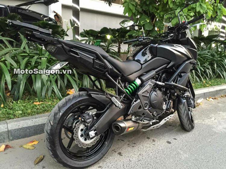 versys-650-abs-do-mo-dep-motosaigon-3