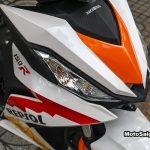 winner-150-repsol-2017-motosaigon-6