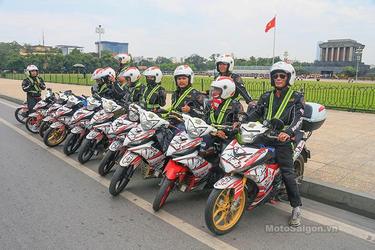 xuyen-viet-cung-exciter-motosaigon-11