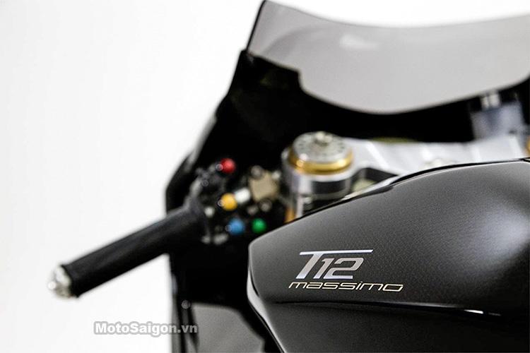 T12-Massimo-moto-dat-nhat-the-gioi-motosaigon-12